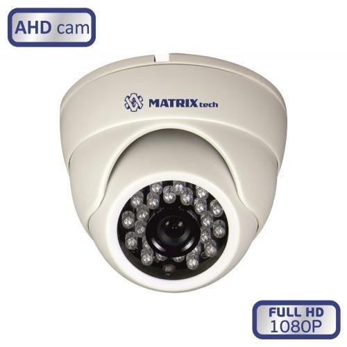 MT-DW1080AHD20X