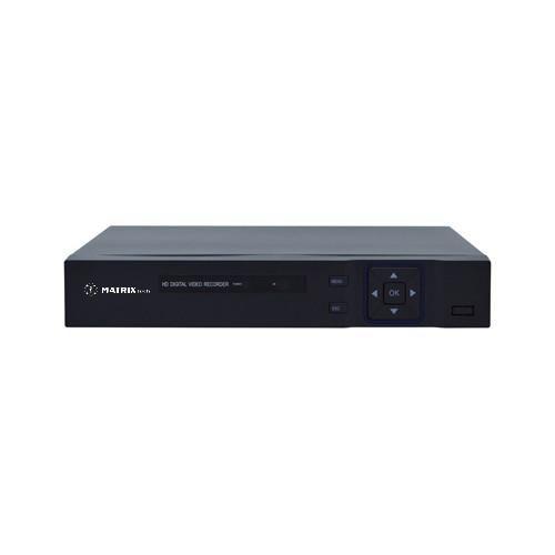 M-4AHD1080N