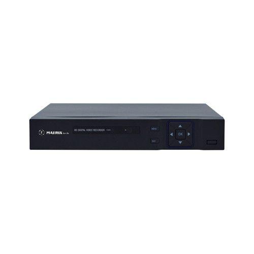 M-16AHD1080N