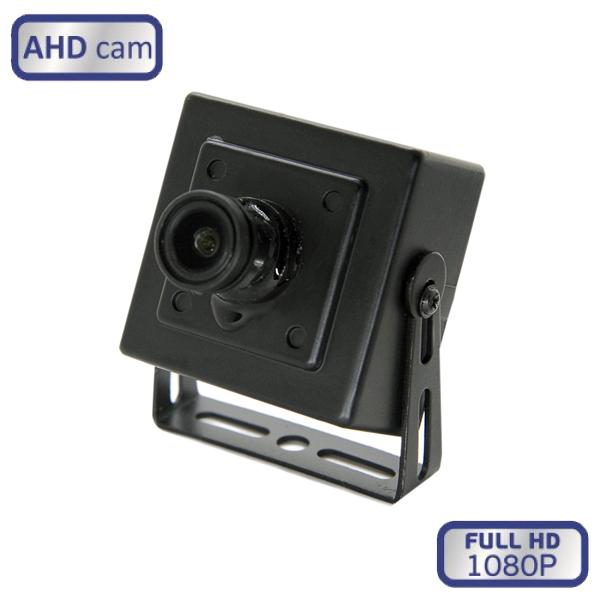 SM1080AHDXF